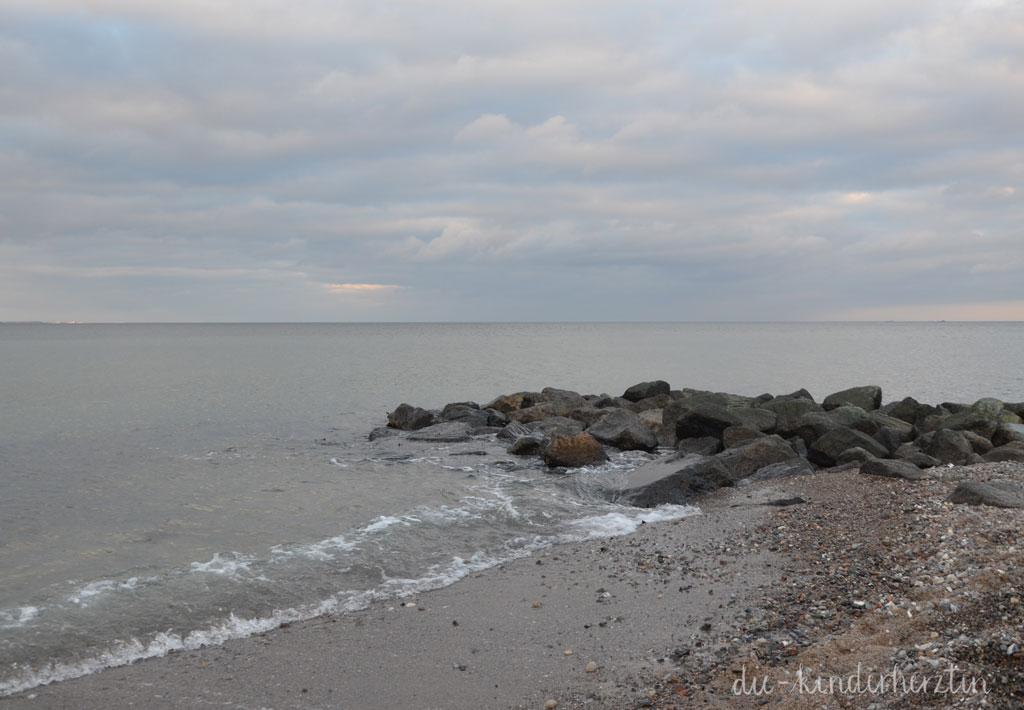 Fernweh Ostseemomente die-kinderherztin am Meer
