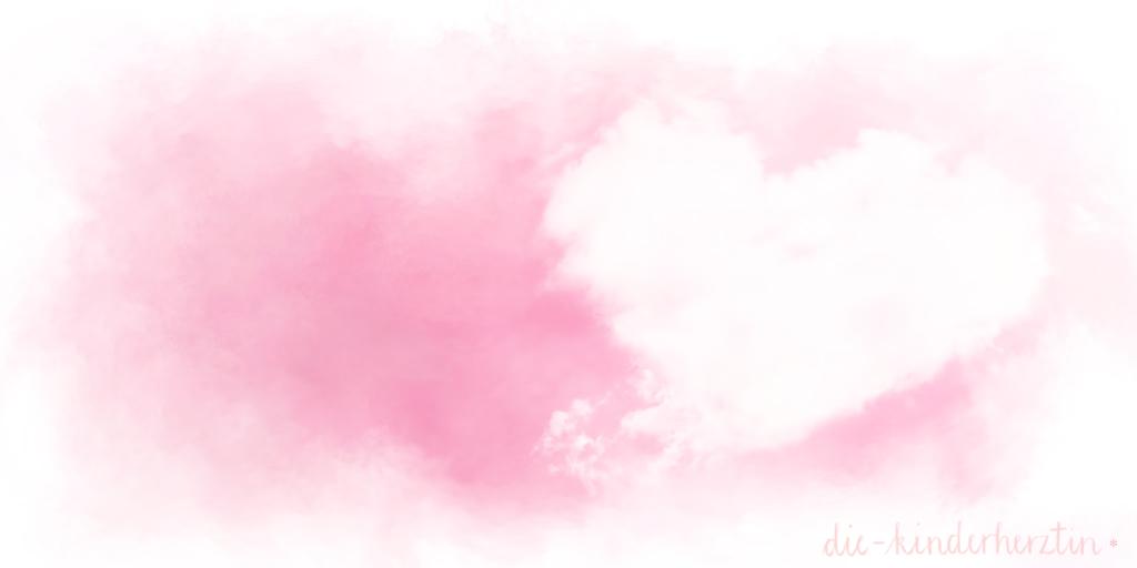Geburtsbericht der etwas anderen Art die-kinderherztin it`s a girl rosa