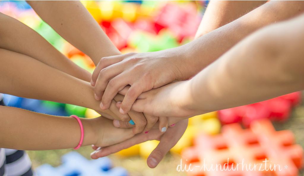 Impfungen-Teil-1: gemeinsam